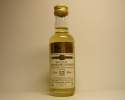 "SSMSW 12yo ""Old Malt Cask"" 50ML 50%ALC/VOL"