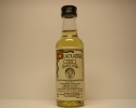 "SCSHMW 1978-2005 ""Blackadder"" 5cl 50,16%vol"