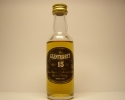 PSHMSW 15yo 5cl 43%vol.