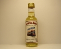 BLACKPOOL TRAMS SMSW 14yo 5cl 43%vol