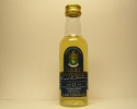 "SMSW 11yo 1991-2002 ""Hart Brothers"" 50ml 55,5%Alc/Vol"