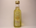 "HSMSW 16yo 1980-1996 ""Murray McDavid"" 50ml 46%ALC./VOL"