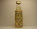 "SMSW 500years 15yo 1979-1994 ""Master of Malt"" 5cl 43%vol"