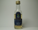 "SMSW 10yo 1991-2002 ""Hart Brothers"" 50ml 55,5%Alc/Vol"