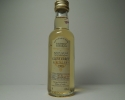 "Reffil Sherry Wood HSMSW 16yo 1980-1996 ""Murray McDavid"" 5cl 46%vol"