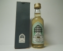 Castle Collection 13yo 1979-1993 5cl. 43%vol.