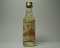 "SMSWS 15yo 1979-1995 ""Ultimate"" 5cl 43%vol"
