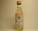 "Cask Strenght SHMSW 15yo 1978-1993 ""Master of Malt"" 5cl 62,3%vol"