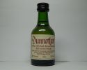 "DUNNOTTAR Old SKMSW 18yo ""Whisky Connoisseur"" 5cl.e 55%Vol 96,2´Proof"