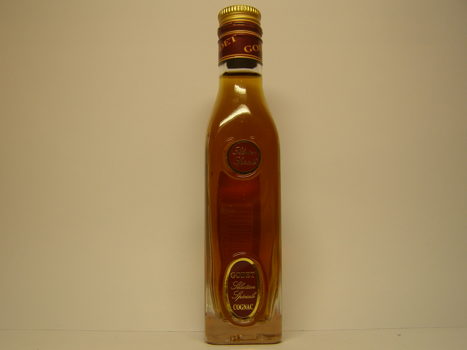Selection Speciale Cognac