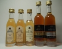 GRAND BREUIL VS - VSOP - VS - XO - ELITE Cognac