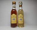 GUILLON PAINTURAUD Pineau des Charentes