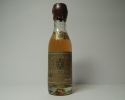 GUY GAUTIER & Co. Exelsior *** Cognac