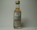 Royal Hotel New Year 1996 SOM 12yo 5cl. 40%vol