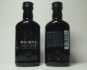 "MAGNUS SMSW 50ml 40%alc./vol. ""USA"""