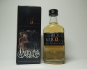 VIKING HONOUR SMSW 12yo 50ml alc.40%vol.