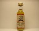 "SHMW 12yo 1980-1993 ""Master of Malt"" 5cl 43%vol"