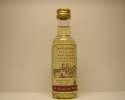 "SSSMW 19yo ""Master of Malt"" 5cl 54,3%vol"