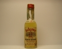 HMSW 12yo 4.7cl 4.7cl 70´PROOF 70´PROOF