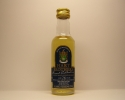 "SMSW 26yo 1976-2002 ""Hart Brothers"" 50ml 49,9%Alc/Vol"