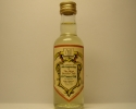 "SHMW 19yo 1979-1998 ""Mini Bottle Club"" 5cl 43%vol"