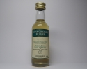 "SSMSW 14yo 2000-2014 ""Connoisseurs Choice"" 5cl 46%vol"