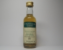 "SSMSW 13yo 2002-2015 ""Connoisseurs Choice"" 5cl 46%vol"