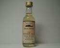 "SSMSW 19yo ""Whiskyweb"" 5cl 43%vol"