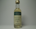 "SSMSW 1993 ""Connoisseurs Choice"" 5cl 43%vol"