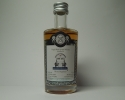 "Sherry Hogshead SMSW 33yo 1980-2013 ""Malts of Scotland"" 5cle 52,6%vol."