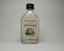 BUNRATTY POTCHEEN Irish Liqueur