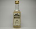 KNAPPOGUE CASTLE 1993 Very Special Reserve Irish SMW