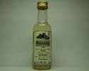 KNAPPOGUE CASTLE 1994 Very Special Reserve Irish SMW