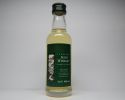 ERIN´S ISLE Irish Whiskey