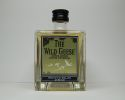THE WILD GEESE Fourth Centennial Irish Whiskey