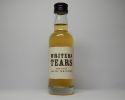 WRITER´S TEARS Pot Still Irish Whiskey