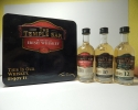 TEMPLE BAR IW  Traditional - 10yo - 12yo