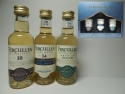 FERCULLEN 10yo - 14yo - Premium SM Irish Whiskey