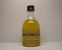 ONCE UPON A TIME Kirin Seagrams Straight Pure Malt Whisky