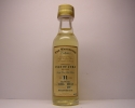 "SCMW 11yo 1995-2007 ""The Warehouse Collection"" 5cl 46%"