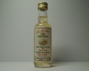 "OLD MASTER´S SMSW 15yo 1992 ""James MacArthur´s"" 5cl 53,9%vol"