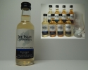 "ISMSW Spring 2011 ""The Islay Collection"" 5CLe 46%VOL"