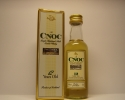 An Cnoc SHMSW 12yo 5cl 40%vol