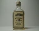SMSW 12yo 5cl 43% ALC/VOL /86 PROOF/