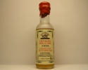 "Members´ Miniature 16yo 1995 ""Master of Malt"" 5cl 40%vol"