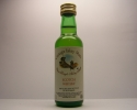 Vintage Islay Malt PSIMSW 5cl 40%vol