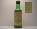 IMSW 12yo 5cl 43%vol
