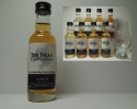 "ISMSW 16yo ""The Islay Collection"" 5CLe 43%VOL"