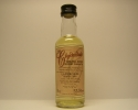 "SIMW 1979-1997 ""Clydesdale"" 5CL 53,5%vol"