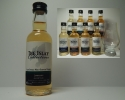 "ISMSW 10yo ""The Islay Collection"" 5CLe 40%VOL"